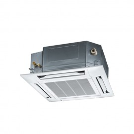 Panasonic Ceiling Air Conditioner PC 18DB4H 2 HP