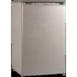 BRHUM REFRIGERATOR BRS-130 (SINGLE DOOR) Silver