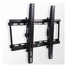 LG UNIVERSAL WALL BRACKET I 42''-50'' TV