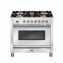 LG Gas Cooker MAXI 60 X 90 6B(6 Burners Gas)