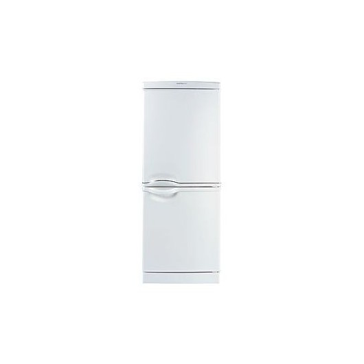 LG Refrigerator 249 Two Doors (Buttom Freezer)