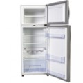 Haier Thermocool Refrigerator HRF-300SDX Double Door with Handle 77305-2048