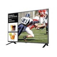 LG 47-Inch SuperSign Commercial LED TV 47LY540S