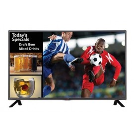 LG 55 Inch 55LY540S TV Tuner Built-In Digital Signage SuperSign TV