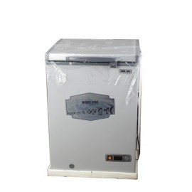 Bruhm CF-MDL.BCF-SD100 Chest Freezer