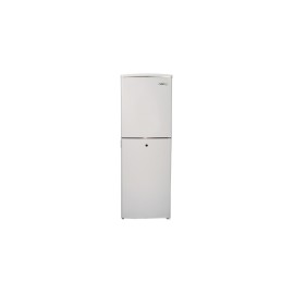 Haier Thermocool HRF180CH 77305-2153 Fridge (DOUBLE DOOR FRIDGE)