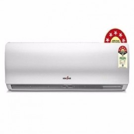 CHIGO AIR CONDITIONER KF-61.106 (2.5HP) 22000 BTU, Auto Restart, Remote