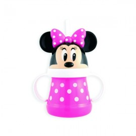 Minnie 10 Ounce Character Cup