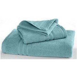 Martha Stewart Collection Quick Dry Bath Towel Collection Antique Linen