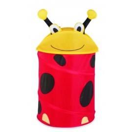 Honey-Can-Do Kid's Pop-Up Hamper by Honey-Can-Do