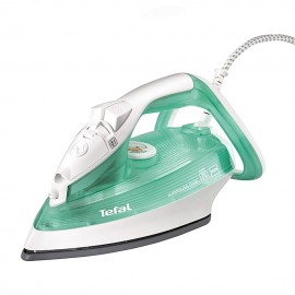 Tefal Supergliss 3510 Steam Iron FV3510M0