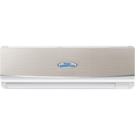 Haier Thermocool Split Air Conditioner (1.5HP) Supercool Luxury (Gold) HSU-12SLG1