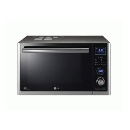 LG MWO 3281 Microwave  Lightwave Oven 32 Liters