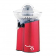 MOULINEX CITRUS PRESS/RED COLLECTION/PC600G31