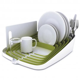 Joseph Joseph Arena Self-Draining Dishrack