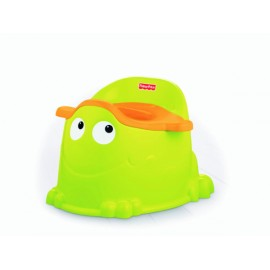 Fisher-Price Precious Planet Potty by Fisher-Price