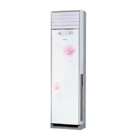 Haier Thermocool Air Conditioner (HPU-18C03E1) 77505-2775