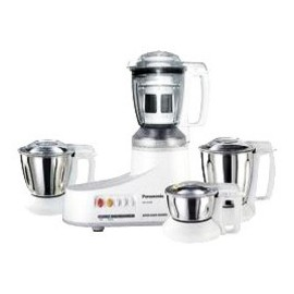 Panasonic Mixer/Blender/ Grinder  MX-AC400