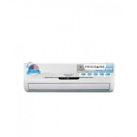 FRIGIDAIRE 1HP AIR CONDITIONER WITH FREE INSTALLATION KITS   FAZC09GFSKD