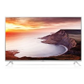 LG 49 INCH LED TV LB552 with Free Dish