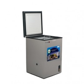 Scanfrost  Chest Freezer SFL 111(110 Litres)