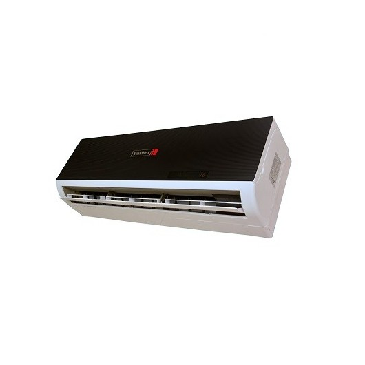 Scanfrost Air Conditioner SFACS9K 1HP