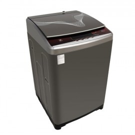 Scanfrost Washing Machine - Fully Automatic | SFWMTL-6 Top Loader
