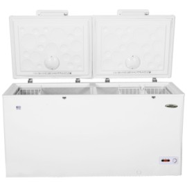 Haier Thermocool Freezer with Free Mini Chopper HCP-121