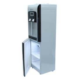 Haier Thermocool Water Dispenser HD-85C