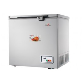 KENSTAR 200L Chest Freezer KS-300W