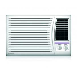 LG LW-G0961QC (1HP) Window No Remote