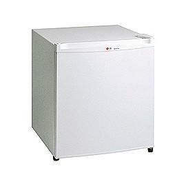 LG Refrigerators (One Door) 051 SA