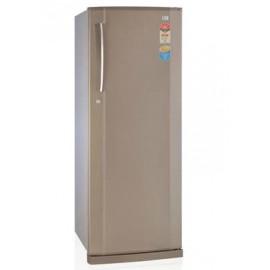 LG Refrigerator 225 Silver (One Door)