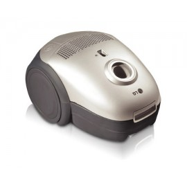 LG Vacuum Cleaner 2716