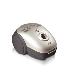 LG Vacuum Cleaner 2116NND