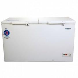 Haier Thermocool Refrigerator HTF 429 77402-0516
