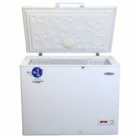 Haier Thermocool Refrigerator HTF 319 77405-0811