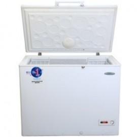 Haier Thermocool Refrigerator HTF 259H 77402-0590