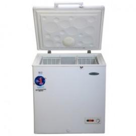 Haier Thermocool Refrigerator HTF 219 77400-2359