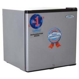 Haier Thermocool Refrigerator HR 67 (77305-2808) Single Door