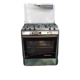 LG Stove Dako Gas Cooker (NOVITA 5B)