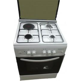 LG Gas Cooker MAXI 60x6031IGL