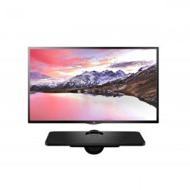 LG 39 INCH LED TV LN5100 HD LED TV With Triple XD Engine