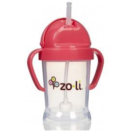 ZoLi BOT Sippy Cup by ZoLi