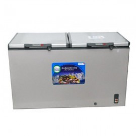 Scanfrost Deep Freezer SFL 511 ( 500 LITERS)