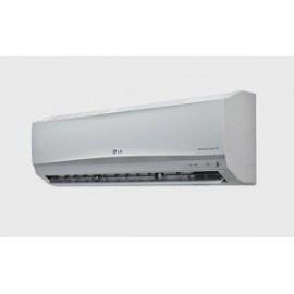 LG GEN COOL INVERTER AIR CONDITIONER 1.0HP