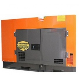 Honda EB3000S 2.5KVA Key-Starting Generator + Battery