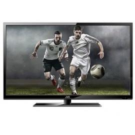 """LG 26"""" LN4130 26-Inch LED TV"""