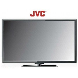 JVC 40-inch Full HD LED TV LT-40N530