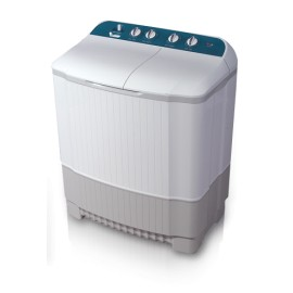 LG WP-750R Washing Machine